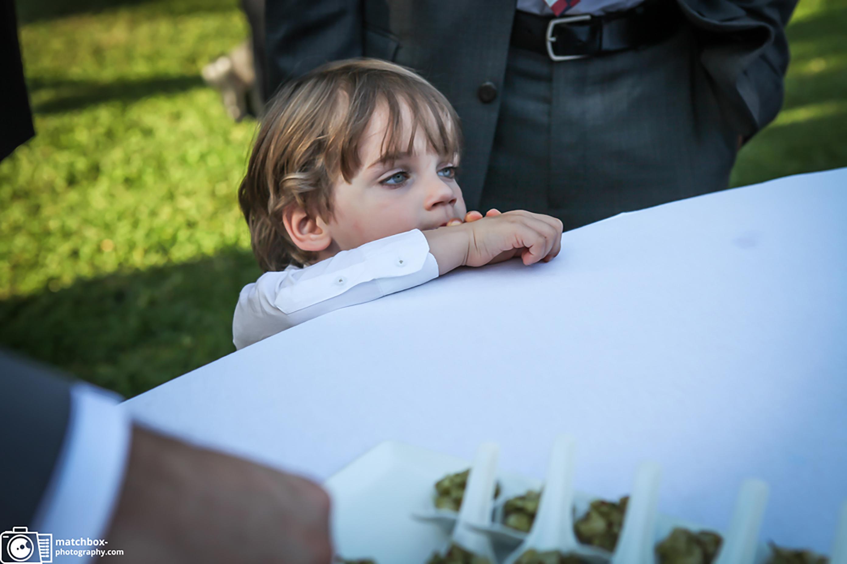 best wedding photography documentary kids anna nowakowska dublin ireland matchbox photography